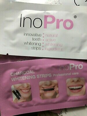 AU21.70 • Buy Teeth Whitening Strips