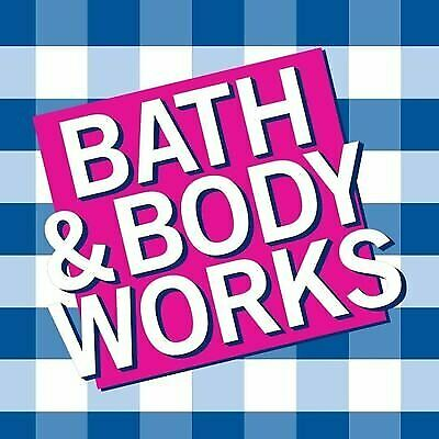 £10.75 • Buy Bath And Body Works Foaming Hand Soaps