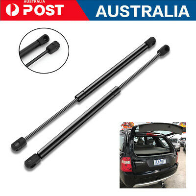 AU19.31 • Buy 2Pcs For Ford Territory 2004-17 Rear Window Glass Lift Support Gas Shock Struts