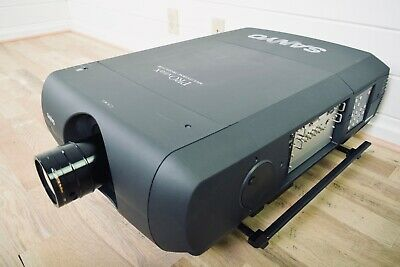 """£2761.15 • Buy SANYO PLC-XF47 PRO XtraX Projector 4.56-7.29"""" Xtra Bright Zoom Lens Excellent"""