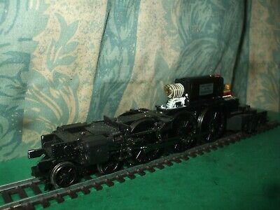 £72.95 • Buy BACHMANN EX LNER A1 CLASS LOCO CHASSIS ONLY - No.3