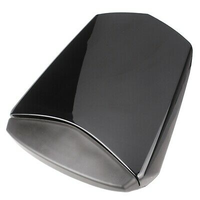 $39.56 • Buy Rear Seat Cover Cowl Fairing For Yamaha YZF R6 2003-2005 2004 Black