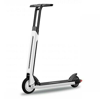 £429.99 • Buy Brand New Genuine Ninebot Air T15 Electric Scooter UK With 2 Year Warranty