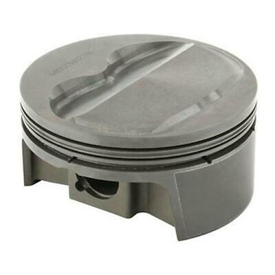 $489.99 • Buy Mahle 6 Chevy 383 Powerpack Inverted Pistons .060