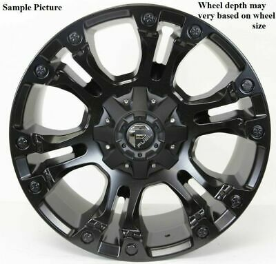 $1320 • Buy Wheels For 20  Inch FORD F-150 1997 1998 1999 2000 2001 2002 2003 Rims -3939