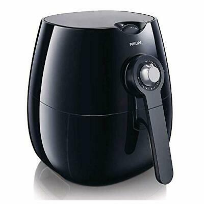 AU377.06 • Buy Philips Air Fryer With Rapid Air Technology For Healthy Cooking, Baking And
