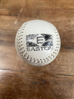"""£12.99 • Buy Easton Cricket Sports Game Stitched Incrediball Ball 12"""""""