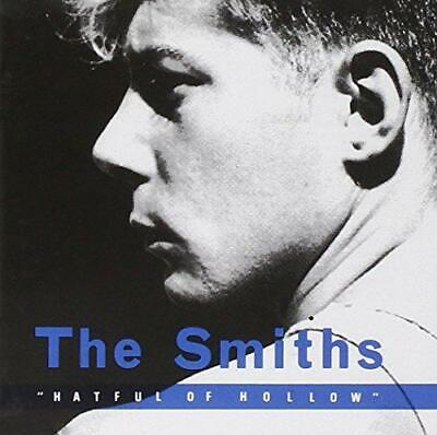 SMITHS, THE-HATFUL OF HOLLOW, , Good • 2.48£