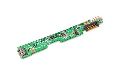 $25.15 • Buy 48.4C302.031 - Dell Battery Charger Board For XPS M1330