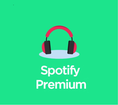 AU15.41 • Buy Spotify Premium - 3 Years Plan✅ New User ✅ Worldwide IOs & Android - All Devices