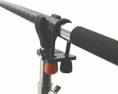 PB Products Bungee Rods Locks All Sizes New • 7.95£