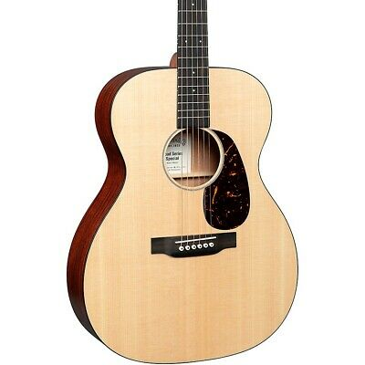 $999.99 • Buy Martin Martin Special 000 All-Solid Auditorium Acoustic Guitar Natural