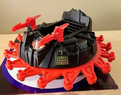 $26.99 • Buy Masters Of The Universe Roton Vehicle 1983 He-man He Man