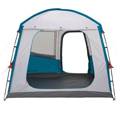 6 Person Camping Living Area - Arpenaz Base M • 149.99£