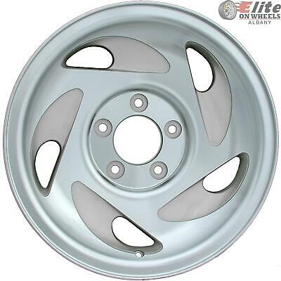 $352.19 • Buy Original Wheels And Rims For Ford Expidition F150 Factory OEM Wheels And Rims
