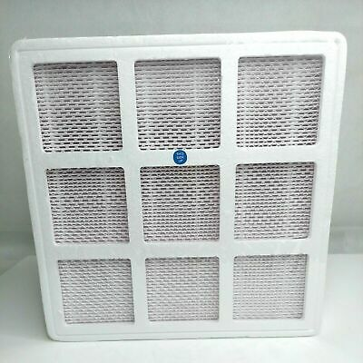 $ CDN24.11 • Buy Durabasics Replacement Filter For IQAIR PreMax Filter F8 NEW  (1 W/chip  $14.96)