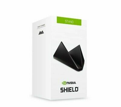 $ CDN232.47 • Buy NVIDIA® SHIELD TV Stand 2017-2019-  FOriginal Colour By NVIDIIA ✅