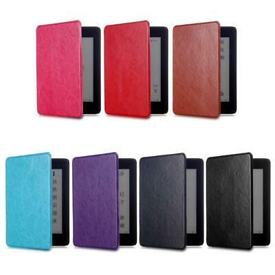 AU10.19 • Buy E-books Reader Magnetic Protective Cover For 2018 Kindle Paperwhite 4 PQ94WIF