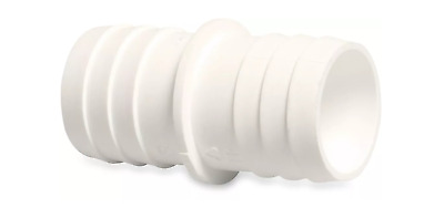 £8.95 • Buy Swimming Pool Hose Connector / Hosetail 1.5  - 1.5