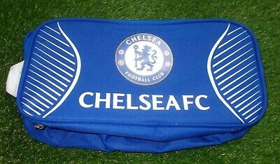 £4.75 • Buy Chelsea FC Official Boot Bag