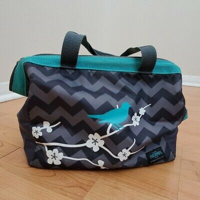 AU12.88 • Buy Thermos Lunch Box Cooler