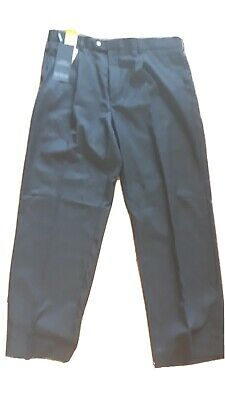 £6 • Buy Taylor & Wright Mens Trousers Size 36s