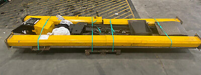 Bradbury 40 Series MOT 4 Post Lift Ramp - 3000KG 3 Tonne Turn Plates • 1,600£