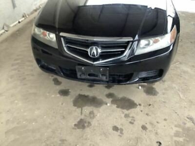 $599.95 • Buy 04 05 Acura TSX Front Bumper Cover 891878