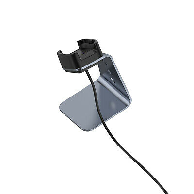 $ CDN17.98 • Buy Charger Stand Compatible With Fitbit Versa/Fitbit Versa Lite/Fitbit Versa Z9G2