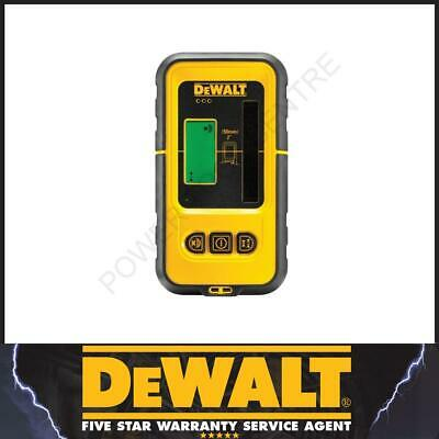 £87.99 • Buy DeWalt DE0892G Reconditioned Green Beam Detector For DCE088G & DCE089G Lasers