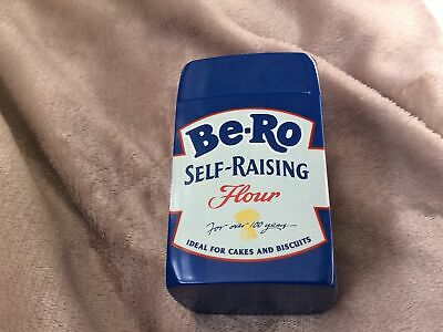Be-Ro Oven/Kitchen Timer Good Clean Working Order 1970 Retro/Vintage • 8.50£