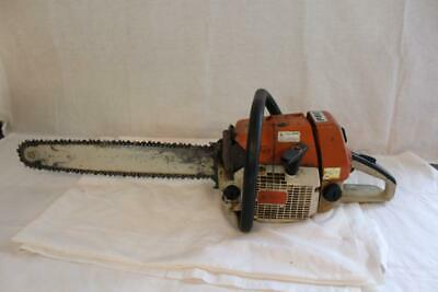$198.50 • Buy Stihl 036 Pro 62cc Gas Powered Chainsaw With 20  Bar & Chain
