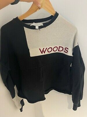 AU120 • Buy Viktoria Woods Sweater Size 0
