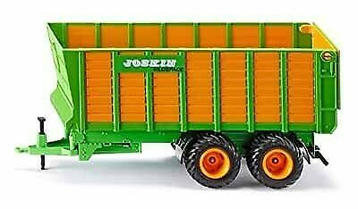 £24.99 • Buy Silage Trailer - 1:32 Scale