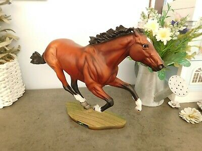 £19 • Buy Breyer Horses 24 X Various Types (Use Drop Down Box 'Material' To Select)