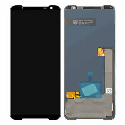 AU267.50 • Buy For ASUS ROG 1 2 3 ZS660KL ZS600KL ZS661KS LCD Display Touch Screen Digitizer