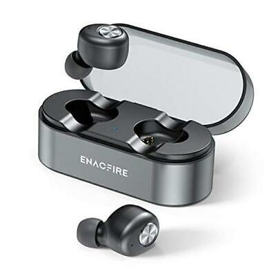 $ CDN73.59 • Buy Wireless Earbuds,  E18 Plus Bluetooth Earbuds With Wireless Charging Case