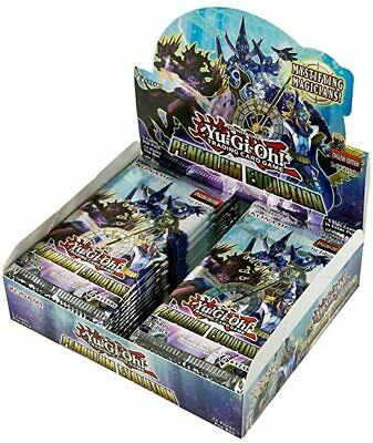 AU2.50 • Buy Yugioh Pendulum Evolution Ultra Rare Cards TCG CCG Mint