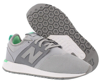 $ CDN99.98 • Buy New Balance 247 Womens Shoes Size 11