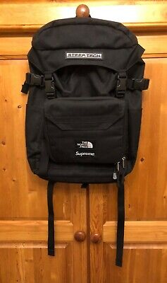 $ CDN293.63 • Buy The North Face X Supreme Steep Tech Backpack