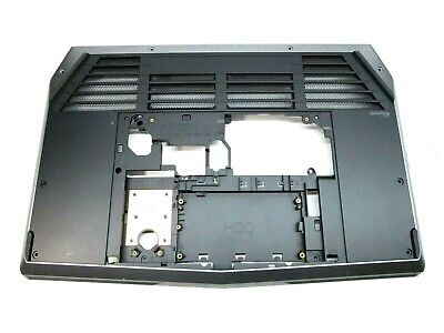 $ CDN33.75 • Buy Dell OEM Alienware 15 R2 Laptop Bottom Base Cover Assembly -IVA01- Y5FKV