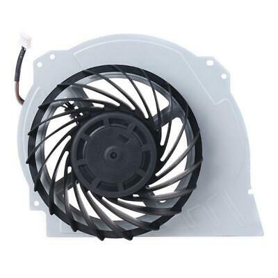 AU24.41 • Buy Replacement Built-in Cooling Fan For PS4 Pro 7000 Series Game Console Cooler