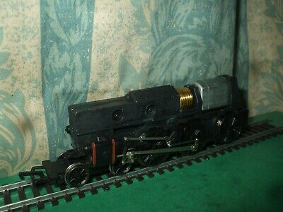 £47.95 • Buy Bachmann Standard 4mt Loco Chassis Only - For Repair
