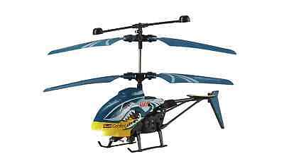 £11.99 • Buy Helicopter Remote Control Revell RC Gyro-stabilised Roxter  8+ Indoor Use Only