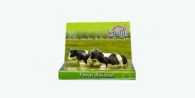 £4.99 • Buy Laying Cows - 1:32 Scale