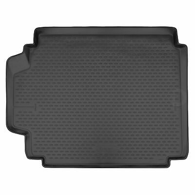 £42.99 • Buy Novline Fitted Rubber Boot Liner For Land Rover Discovery 5 17-21 Pet Dog Mat