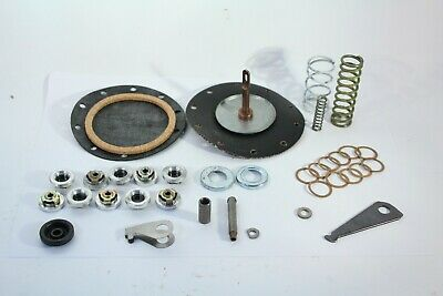 $45 • Buy Willys Jeep M38a1 Fuel Pomp Repair Kit New