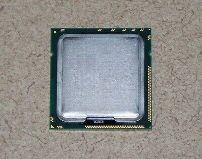 $ CDN24.17 • Buy SLBKP Intel Core I7-930 2.8GHz Socket LGA 1366 CPU Processor