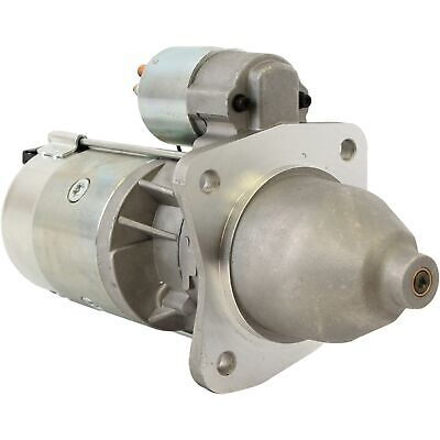 $168.55 • Buy Starter For Volvo Penta AD41P, AQAD30A, AQAD31A 1983-2005 859252; 410-40030