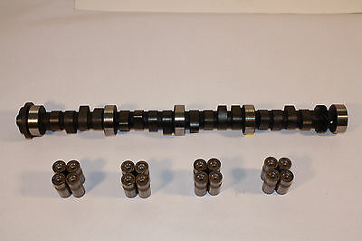 AU296.05 • Buy Oldsmobile W-30 Cam And Lifter Set 330,350,403,400,425,455